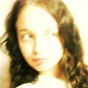 KymAlicia92 profile image