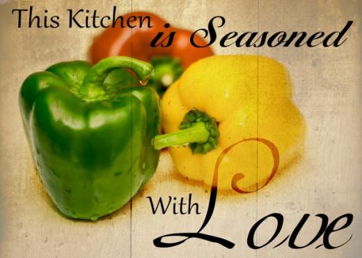 Potassium Rich Recipes
