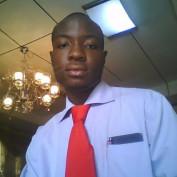 Stayjid2000 profile image