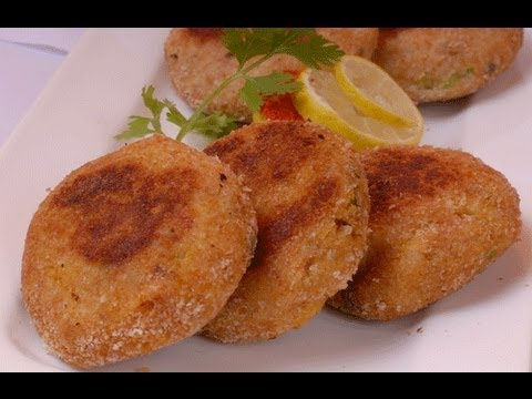 White sauce cutlets are quicker to prepare. Ready to serve with Mayo thousand island or Ketchup.
