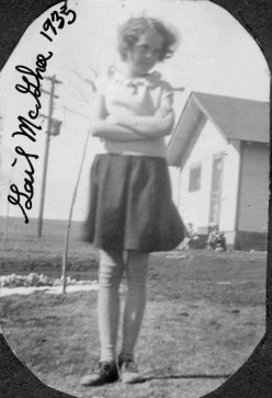 I maintain a Facebook fan page about my mother's memoir. How can I get more followers for it?