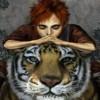 brohhma profile image