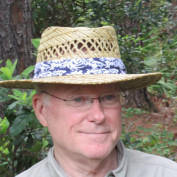 Johnny Allen profile image