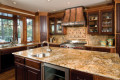 6 Things You Should Know About Granite Countertops