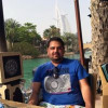 MohannadElEdrissi profile image