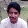 tahir5253 profile image