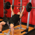 How To Get Stronger In The Gym Fast