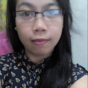 glesbethbaggao profile image