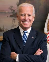 New reports indicate that vice president Joe Biden may run for president in 2016.