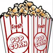 popcornography profile image