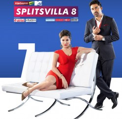 Splitsvilla Season 8 Episode Recaps