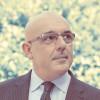 advanceconsult profile image