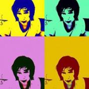 VickyFox profile image