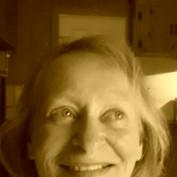 Kat-martin profile image