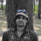 kyhakash profile image