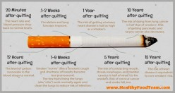 Wellbutrin- to help stop smoking