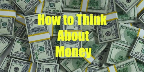 How to Think About Money: Quotes From Famous People on Money