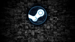 Steam's Desperate need for Quality Control