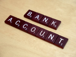 How To Open A Bank Account In Turkey (Detailed)