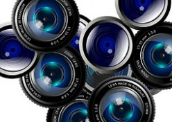 Camera Lenses For The Beginner
