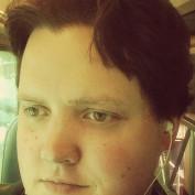 Eric Seidel profile image