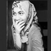 Sayyeda Zonah profile image