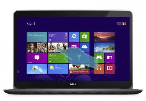 The Dell Inspiron 15 comes with up 8GB of DDR4 RAM and is power-savvy.