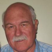 Ivan Uys profile image