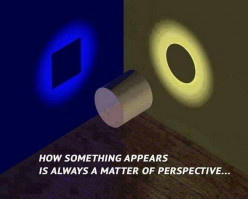 Quantum Physics, Mysticism, Consciousness and God