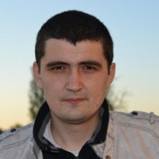 alekdo profile image
