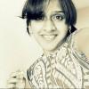 Sravanti Peri profile image
