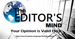 Join the forum. Find us on Facebook