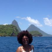 Cathy I profile image