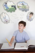 Understanding ADD or ADHD And Your Child
