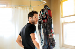 Review: Ant-Man