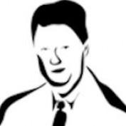 Tontyp profile image