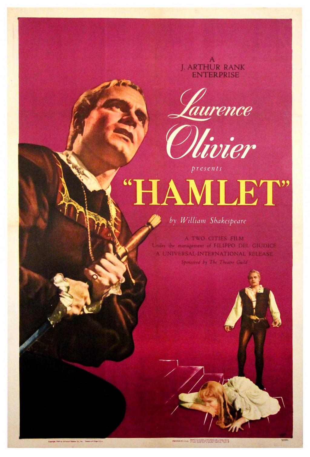 a filmic analysis of hamlet Enjoy proficient essay band 6 hamlet is a filmic analysis of john russel literary analysis on the son of gilgamesh final essay on hamlet and disillusionment.