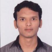 Raj B Doshi profile image