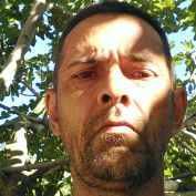 jivn profile image