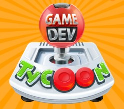 Review: Game Dev Tycoon Demo