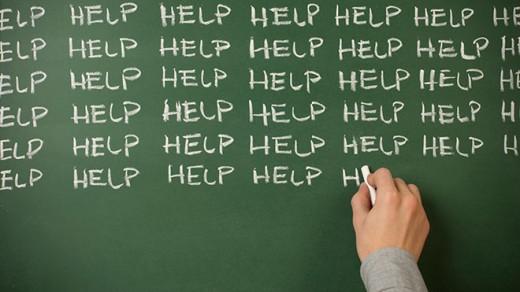 teacher-help-strongerunions.org