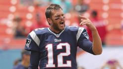 """Deflategate"" will define Tom Brady's legacy instead of Superbowl wins"