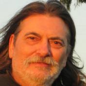 Gary Malmberg profile image