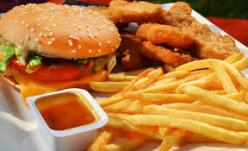 Diet Pills to Help Food Cravings