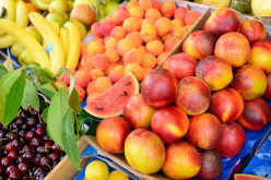 How Fruits Can Help You Lose Weight