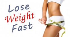 10 Steps to Follow for Losing Your Weight Fast