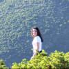 Roaa k profile image