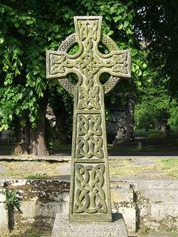 Brompton Cross