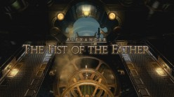 FFXIV: Heavensward - Alexander - Fist of the Father Guide