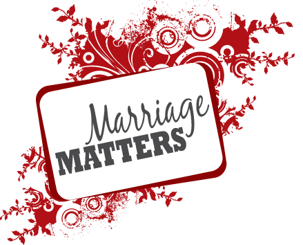 Protesting Another's Marriage Is A Losing Proposition When It Comes To The Gospel!